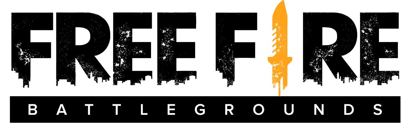 freefire 1