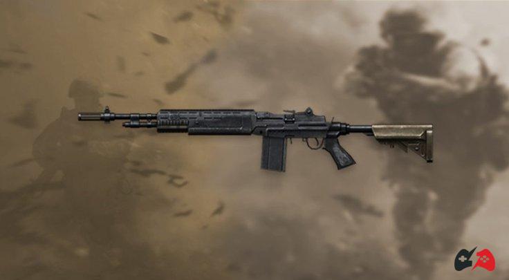 M14 Y