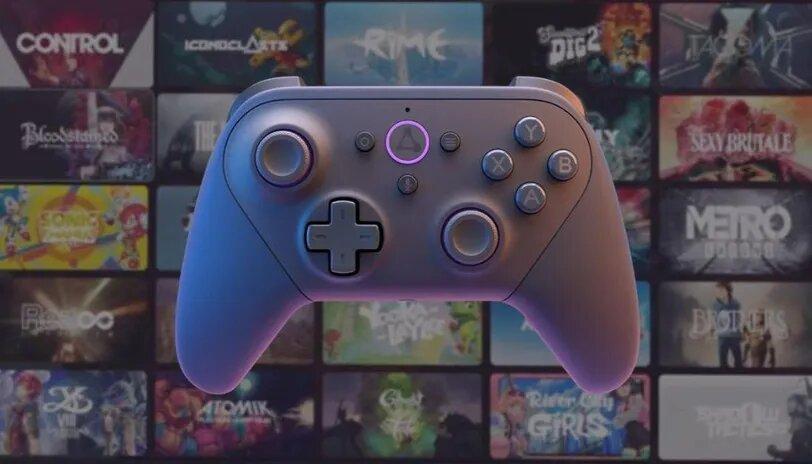 Amazon Luna: se acerca el nuevo servicio de transmisión de juegos