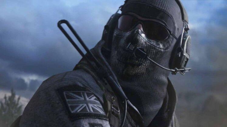 Call of duty modern warfare 2 juegos gratis