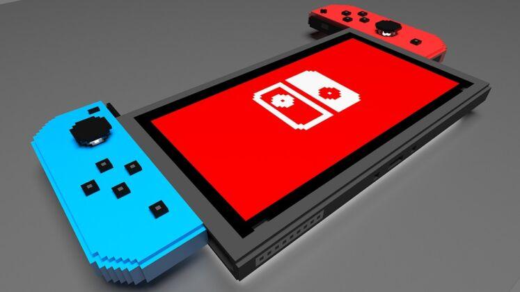Los mejores juegos de accion de Nintendo Switch