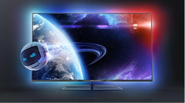 Los mejores televisores 4K y Full HD: nuestra guía