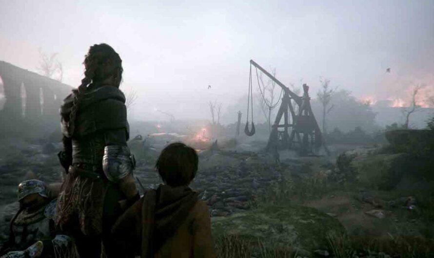Los mejores juegos de aventura para PC