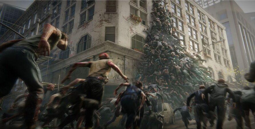 Los mejores juegos de zombies de PS4 de 2020